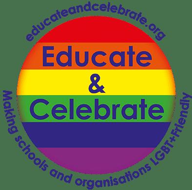 Educate and Celebrate